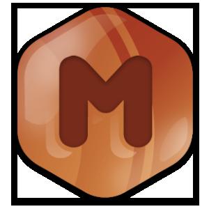 O MEL é um portal interativo e loja virtual, também pode participar!